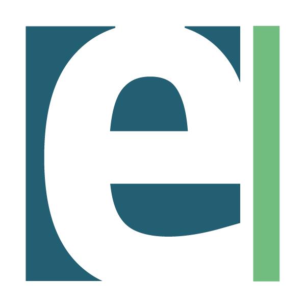 EMERUS Hotelservice und Dienstleistungs GmbH
